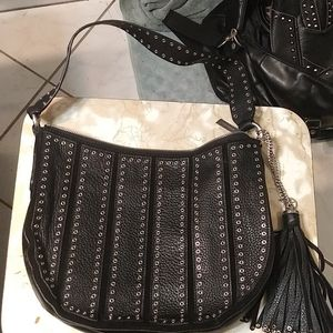 Authentic Micheal Kors with tags